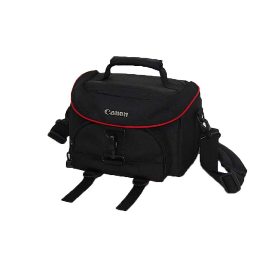 100SR DSLR Bag