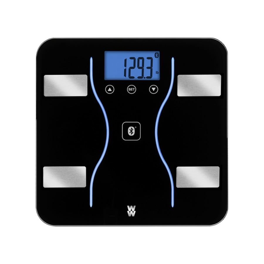Weight Watchers Bluetooth Scale