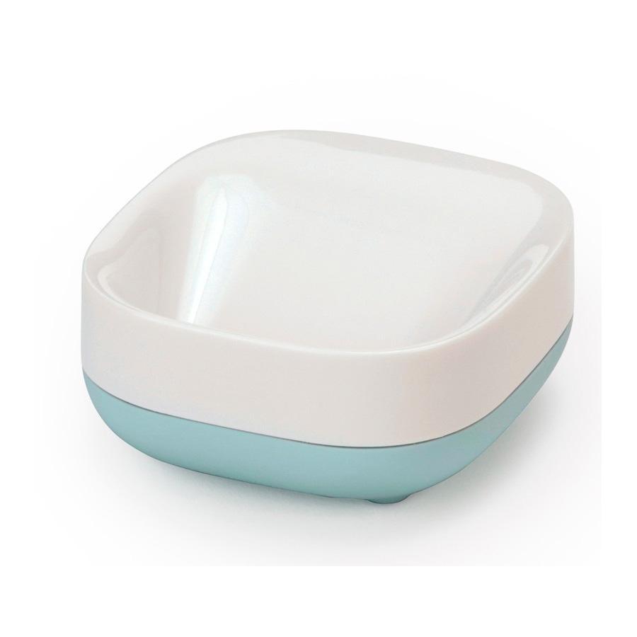 """Slimâ""""¢ Compact Soap Dish"""