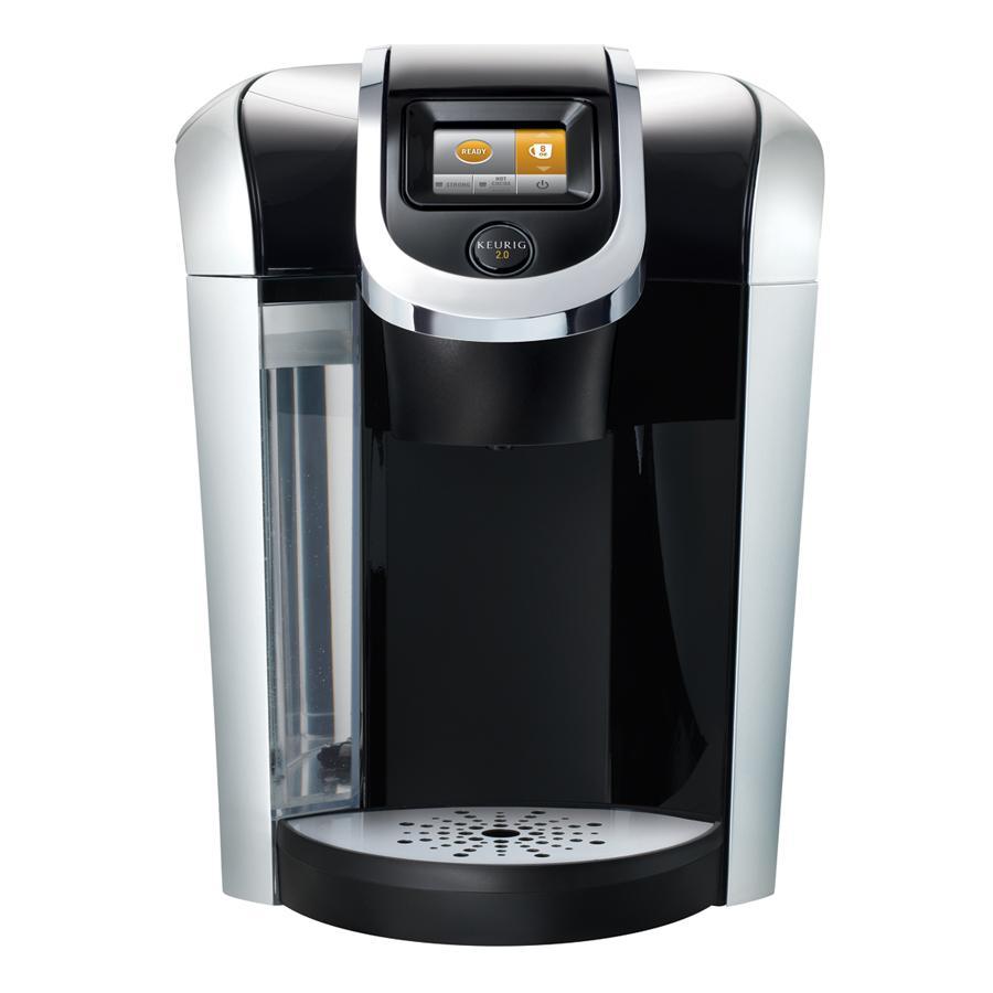 2 0 K425 Plus Brewing System Keurig Loyalty Source