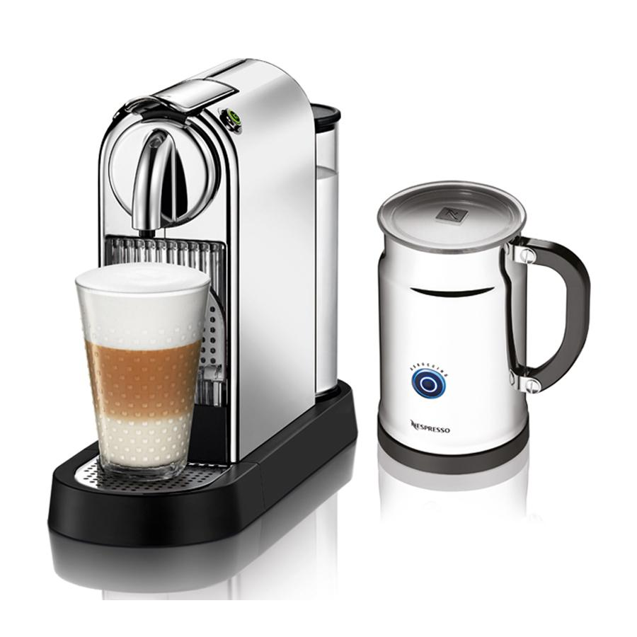 Nespresso Warranty Deptis Com Gt Inspirierendes Design