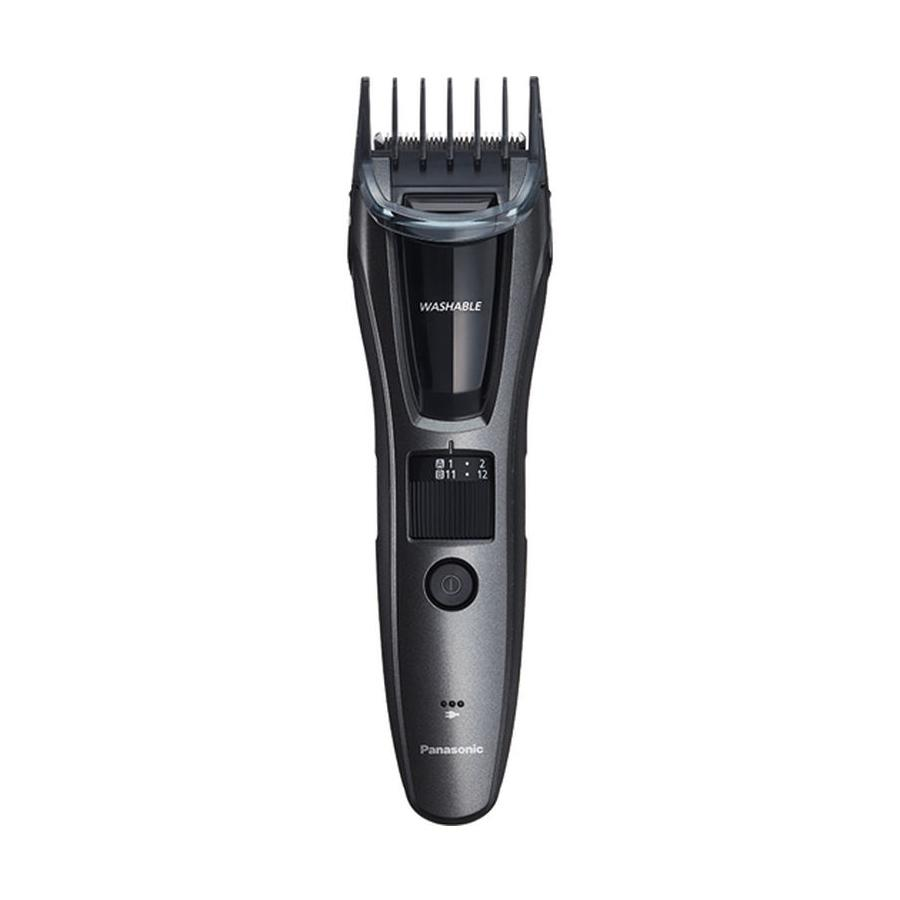 beard hair trimmer panasonic loyalty source. Black Bedroom Furniture Sets. Home Design Ideas