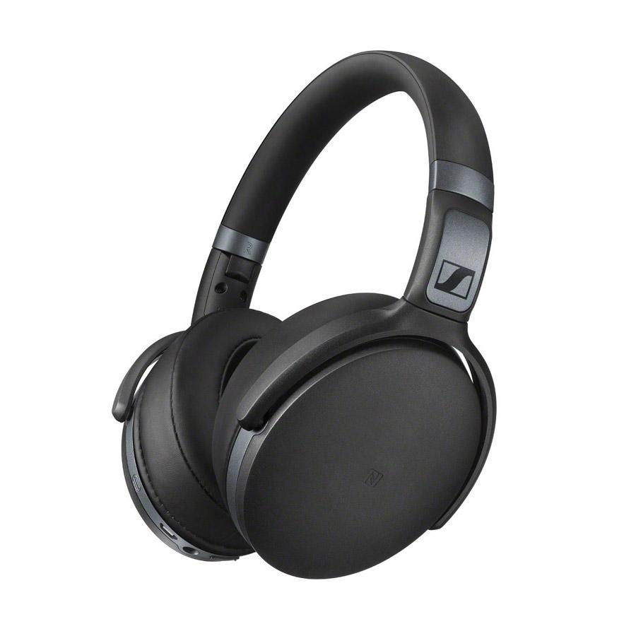 HD 4.40BT Wireless Headphone