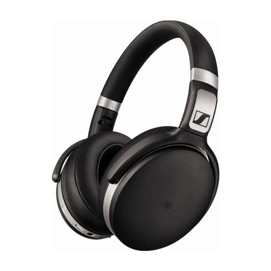HD 4.50 BTNC Wireless Headphone