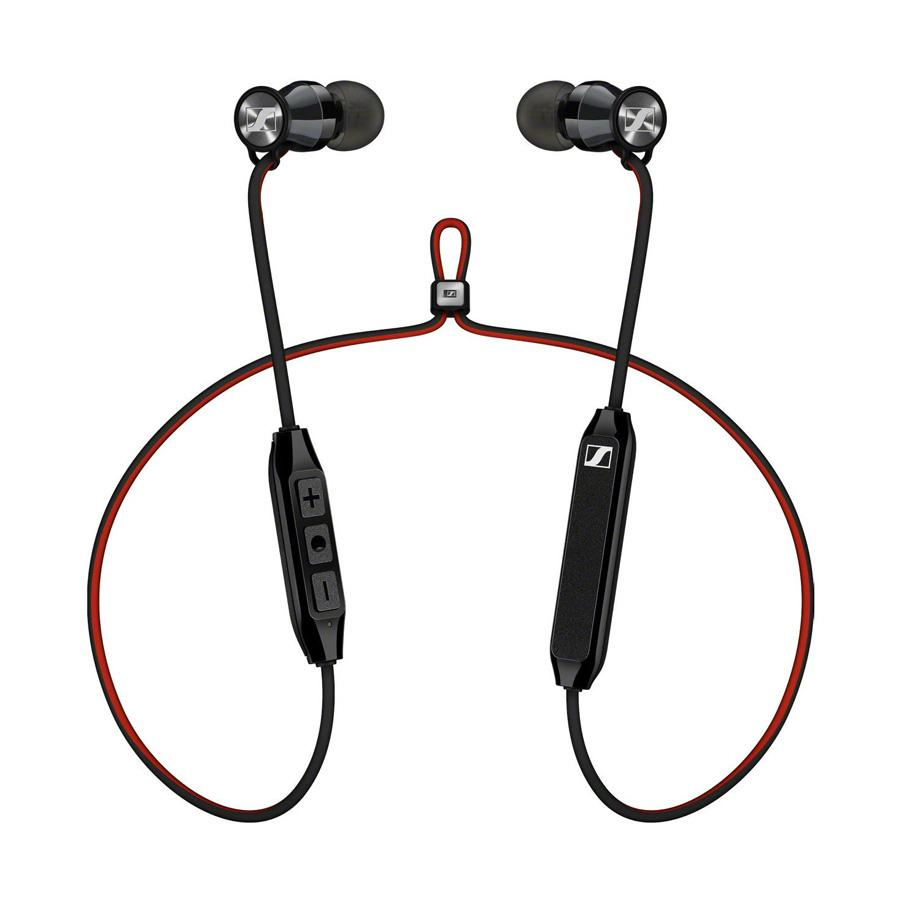 HD1 Free Wireless Earbuds