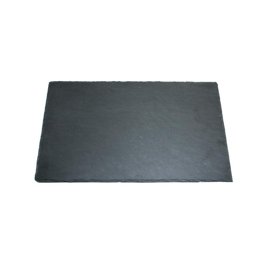 Rectangular Slate Board